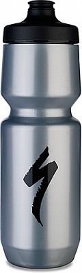 Purist WaterGate 26oz (Silver/black)