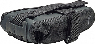 Seat Pack Med (Black)